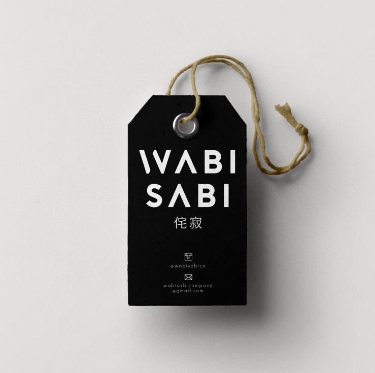 Labelwabisabi