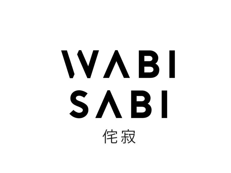 wabiwhiii